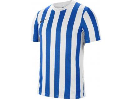 Pánský dres Nike Division IV (Velikost L)