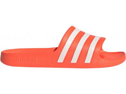 Pantofle adidas adilette Aqua (Velikost 36 2/3 EU)