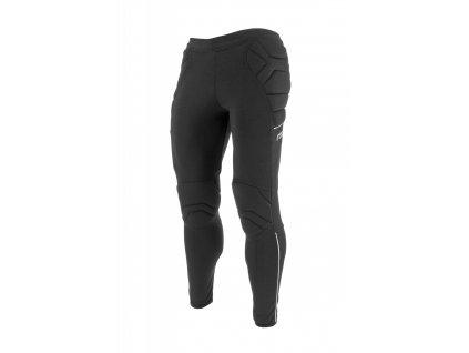 Pánské brankářské kalhoty Reusch Contest (Velikost XXL)