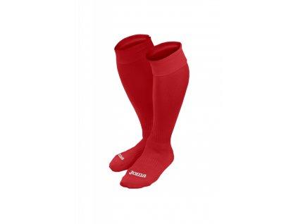 Stulpny ponožky Joma Classic III (Velikost S21 EU)