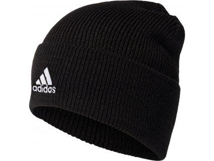 Čiapky adidas Tiro 21 Woolie (Velikost OSFL)