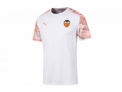 Dres Puma Valencia CF Training (Velikost L)