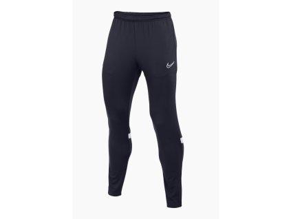 Dětské tepláky Nike Dry Academy 21 (Velikost L)