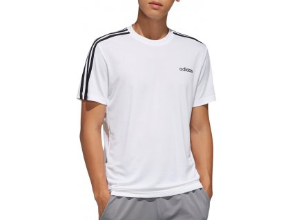 Svetr Adidas Core (Velikost 2XL)