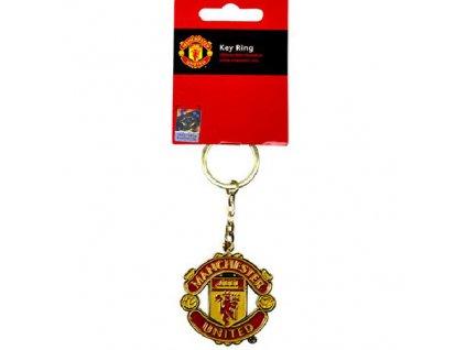 1187881 klicenka fc manchester united znak