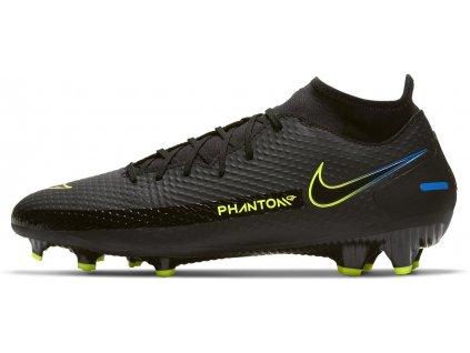 Kopačky Nike Phantom GT Academy DF (Velikost 37,5 EU)