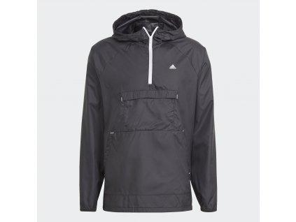 Pánská bunda adidas (Velikost 2XL)