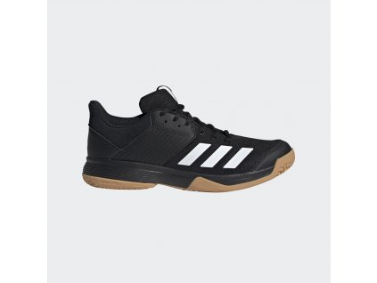 Dámská halová obuv adidas Ligra 6 (Velikost 36 2/3 EU)