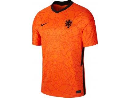 Dres Nike Holandsko Stadium 2020 domácí (Velikost 3XL)