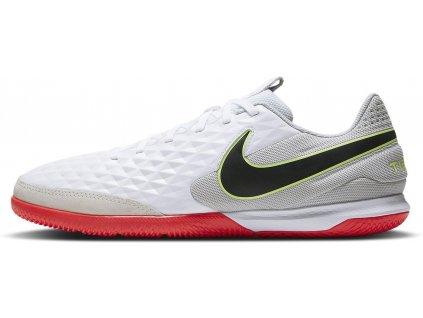 Pánské kopačky Nike Tiempo Legend 8 Academy IC (Velikost 37,5 EU)
