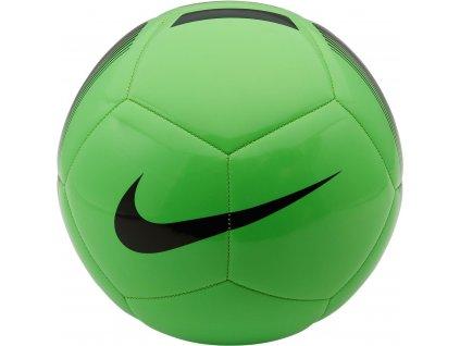 Lopta Nike Pitch (Velikost 3)