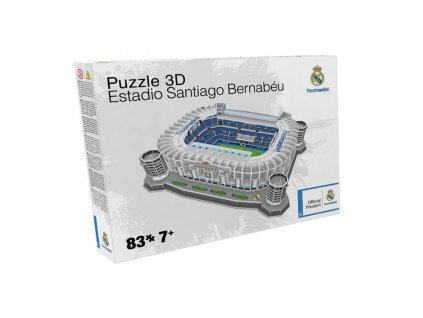 1227709 3d puzzle nanostad real madrid cf santiago bernabeu basic