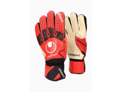 Brankářské rukavice Uhlsport Absolutgrip (Velikost 10)