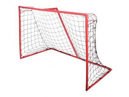 849638 iron goal fotbalova branka