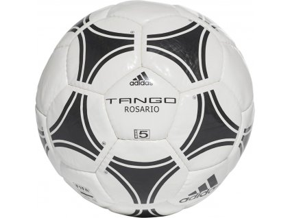 Akčný set 10 ks lôpt adidas Tango Rosario (Velikost 4)