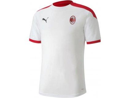 Pánský dres Puma AC Milán (Velikost L)