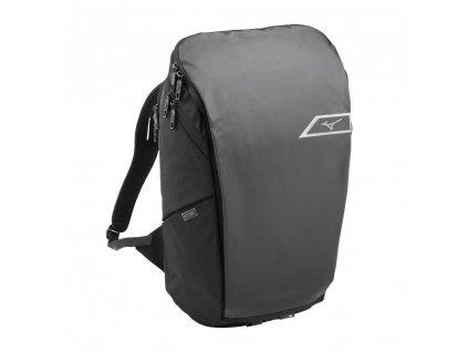 Sportovní batoh Mizuno Backpack 25 (Velikost Univerzální)