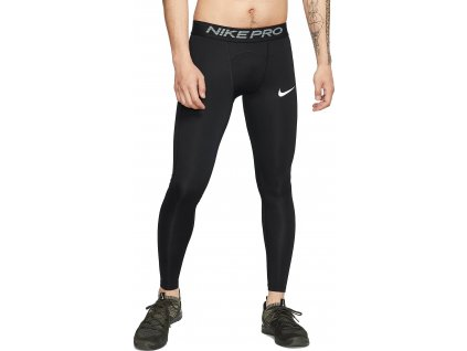Termo spodky Nike Pro (Velikost 3XL)