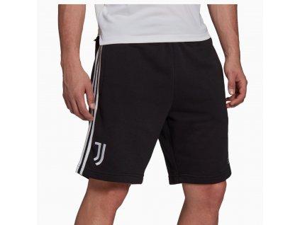 Pánské trenky adidas Juventus FC Training (Velikost M)