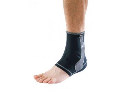 Kotníková bandáž Mueller Hg80 Ankle Support (Velikost S)