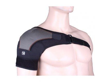 ortéza na rameno LS5765 (použití emulze universal)