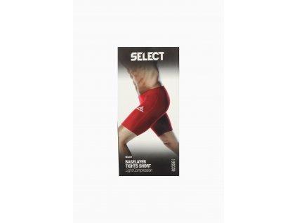 Pánské termo trenky Select Profcare (Velikost L)