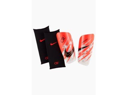 Chrániče Nike CR7 Mercurial Lite (Velikost L)