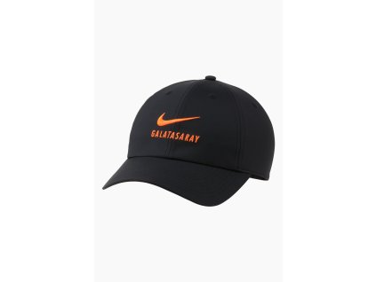 Kšiltovka Nike Galatasaray SK H86 (Velikost Unisex)