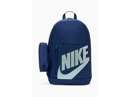 Dětský batoh Nike Elemental (Velikost ONE SIZE)