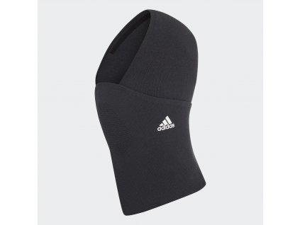 Nákrčník adidas Condivo (Velikost L)