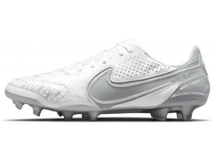 Pánské kopačky Nike Tiempo Legend9 Elite FG (Velikost 36 EU)