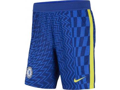 Pánské trenky Nike Chelsea FC 2021/22 domácí (Velikost S)