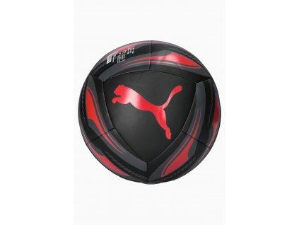 Míč Puma AC Milan Icon velikost 5 (Velikost 5)