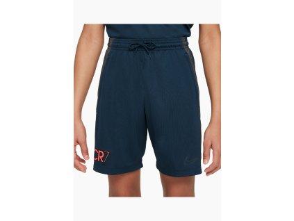 Detské trenky Nike Dry CR7 Junior (Velikost L)