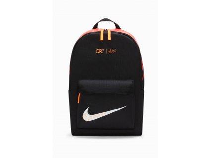 Detský batoh Nike CR7 Backpack (Velikost ONE SIZE)