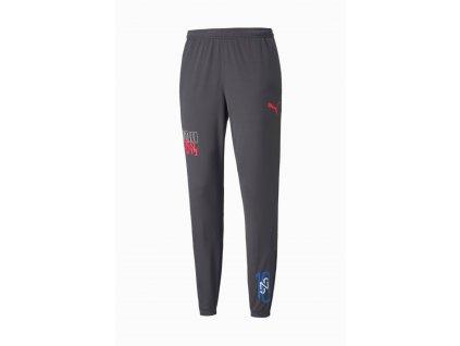 Pánské tréninkové kalhoty Puma NEYMAR JR Futebol (Velikost L)