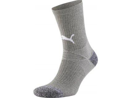 Ponožky Puma teamLIGA Training (Velikost 2)