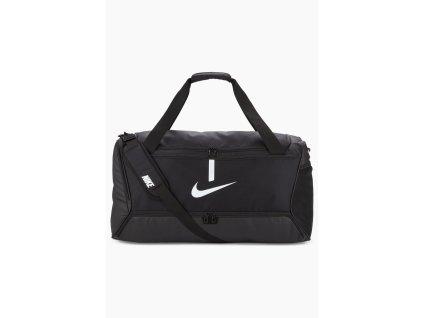 Taška Nike Academy Team Large (Velikost L)