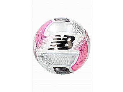 Mini míč New Balance Geodesa Training (Velikost 1)