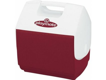 Termobox IGLOO Playmate PAL (Objem 6 l)