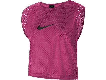 Akčný set - Rozlišovacia dres Nike Training Bib 12ks (Velikost L)