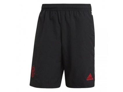 Pánské trenky adidas Manchester United FC (Velikost S)