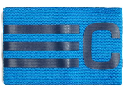 Kapitánská páska adidas FB CAPT ARMBAND (Velikost Dámské)