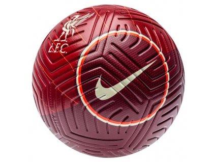1328881 fotbalovy mic nike liverpool fc strike c 5