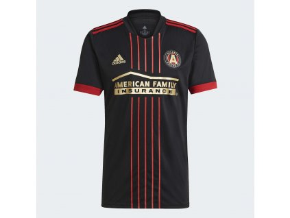 Pánský dres adidas Atlanta United FC 21/22 domácí (Velikost 2XL)