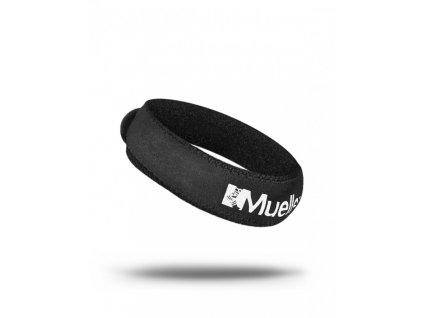 Podkolenní pásek Mueller Jumper's Knee Strap (BARVA Černá)