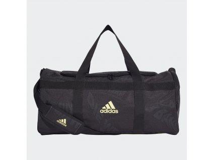 Sportovní taška adidas 4ATHLTS Medium (Velikost Unisex)