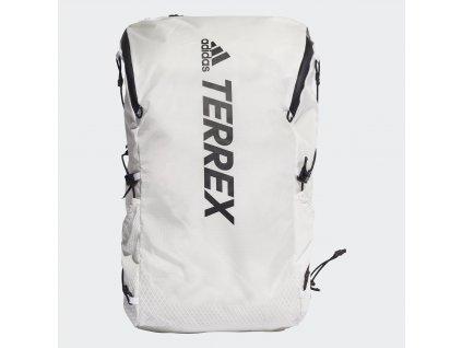 Batoh adidas Terrex Primegreen Multi (Velikost Unisex)