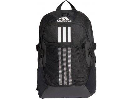 Sportovní batoh adidas Tiro (Velikost Unisex)