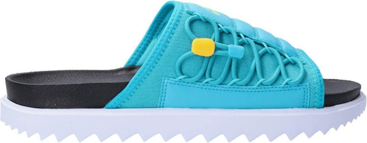 Papuče Nike ASUNA SLIDE Veľkosť: 44 EU